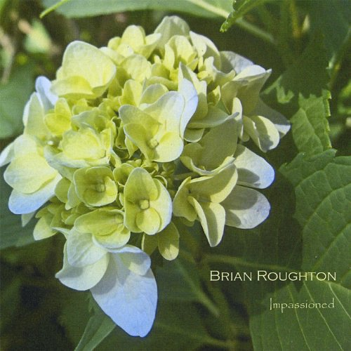 Impassioned by Brian Roughton on Amazon Music - Amazon.com 9ee100351c