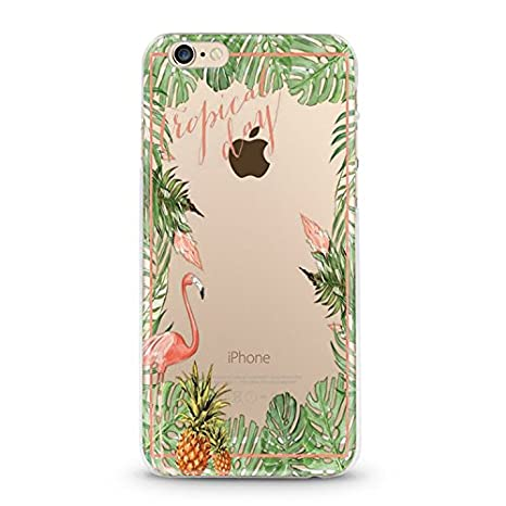coque iphone 7 summer