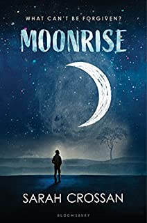 Book Cover: Moonrise