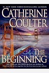 The Beginning (An FBI Thriller Boxset Book 1) Kindle Edition