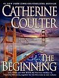 The Beginning (An FBI Thriller Boxset Book 1)