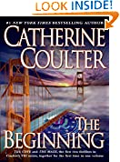 #1: The Beginning (An FBI Thriller Boxset Book 1)