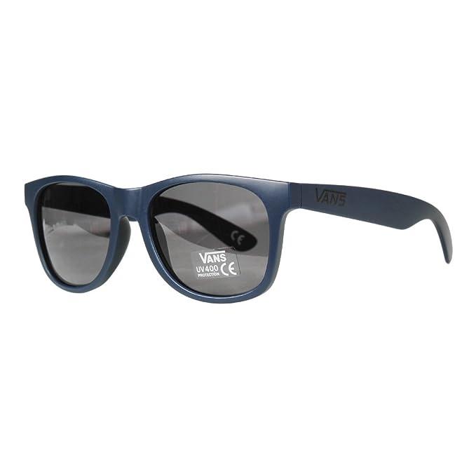 Vans - Gafas de sol - para mujer azul azul oscuro Talla ...