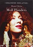 Great Writers of Romance Collection (3 Films) - 4-DVD Box Set ( Jane Eyre / Wuthering Heights / The Fortunes and Misfortunes of Moll Flanders ) [ NON-USA FORMAT, PAL, Reg.2 Import - Spain ]