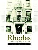 Rhodes Preparatory High School, Carol Kochta, 141349370X