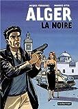 """Afficher """"Alger la noire"""""""
