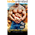 Unforgettable (Family Justice Book 5)