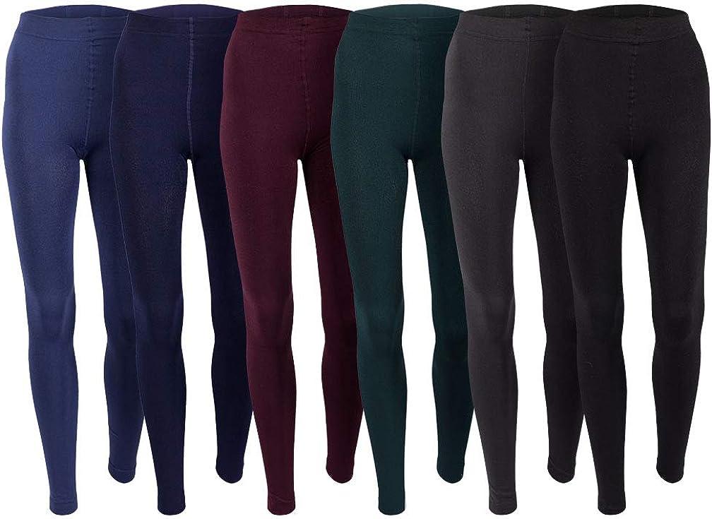 M blandas y c/ómodas color negro XXL S Medias de env/ío de calcetines 1 unidad XL verde burdeos azul marino L azul