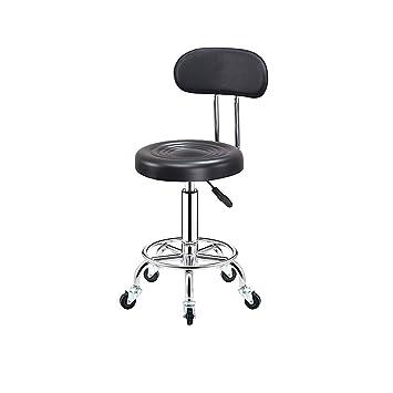 Phenomenal Mimi King Swivel Bar Stool Chairs With Back Pub Kitchen Creativecarmelina Interior Chair Design Creativecarmelinacom
