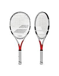 Babolat Boost Strike - Raqueta de tenis