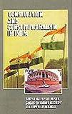 Constitution and Constitutionalism in India, Surya N. Misra and Subhas C. Hazary, 8176480282