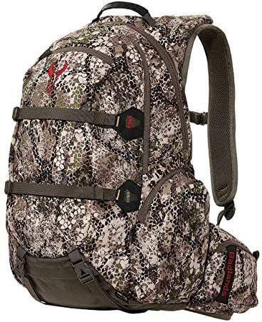 Badlands Superday Hunting Backpack