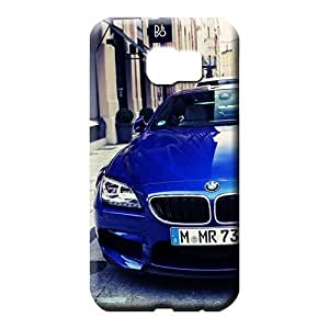 samsung galaxy s6 edge Nice Eco-friendly Packaging Durable phone Cases phone carrying shells Aston martin Luxury car logo super