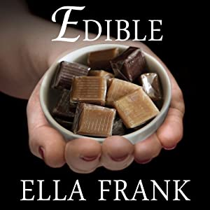 Edible Audiobook