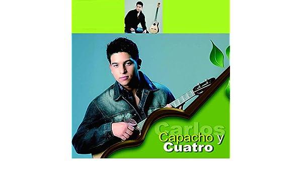 Somewhere over the Rainbow de Carlos Capacho en Amazon Music - Amazon.es