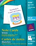 Note Cards Review and Comparison