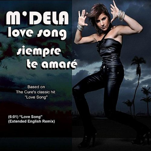Love Mashup Songs Download: Love Song (Extended English Remix) By M'Dela On Amazon