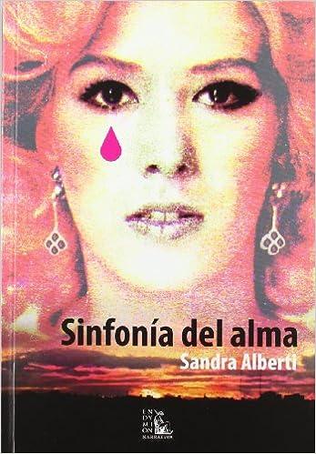 Sandra Alberti Nude Photos 47