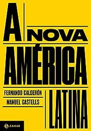 A nova América Latina