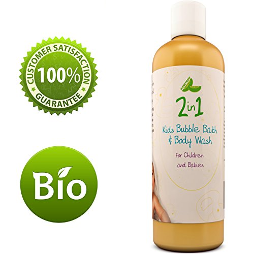 all-natural-bubble-bath-and-wash-for-babies-and-kids-moisturizing-body-wash-for-dry-skin-non-irritat