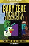 Book 5! -- Zeke and Otis have to catch Herobrine before he destroys the world.  After learning that Herobrine stole the mysterious objects -- the pyramid and the cuboid, Zeke knows that he plans to use them to destroy the world.  Zeke and his...