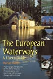 The European Waterways, Marian Martin, 157409176X