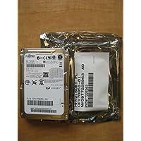 Fujitsu MHV2160BT 160GB Hard Drive