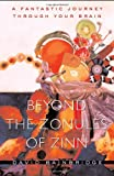 Beyond the Zonules of Zinn, David Bainbridge, 0674026101