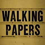 51bDIDUYuwL. SL160  - Walking Papers - WP2 (Album Review)