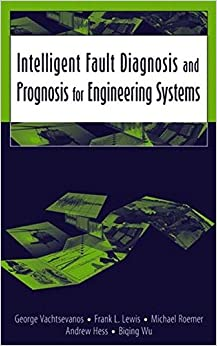 intelligent-fault-diagnosis-and-prognosis-for-engineering-systems