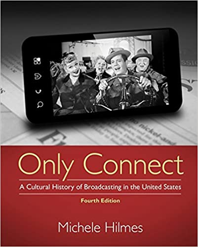 ONLY CONNECT 4TH EDITION EPUB DOWNLOAD