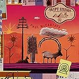 Egypt Station Explorer's Edition [3 LP]