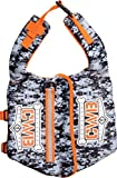CWB Board Co. Spike Dog Neoprene Vest, XX-Small