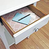 Merriton Scented Fragrant Shelf & Drawer Liners