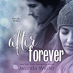 After Forever Hörbuch