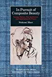 In Pursuit of Composite Beauty, Mari Nakami, 1920901345