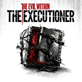 The Evil Within: The Executioner - PS3 [Digital Code]