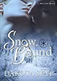 SnowBound (The Breathless Collection Book 3)