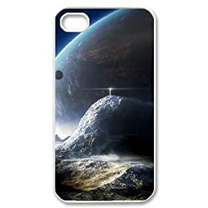 Personalized Unique Design Case for iPhone 6 4.7, Lighthouse Cover Case - HL-R649678