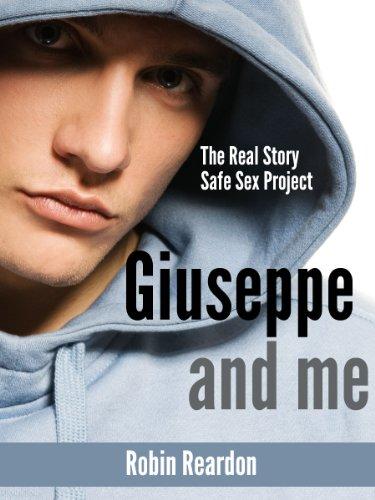 Giuseppe and Me