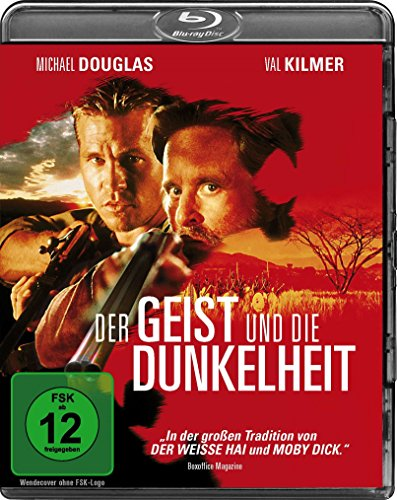 51bDO0XineL Amazon Blitzangebote