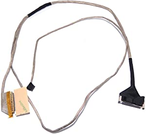LCD LED LVDS Screen Display Cable for Lenovo g50-70 g50-80 z50-75 z50-70 DC2001MH00 0249YD