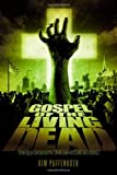 img - for Gospel of the Living Dead: George Romero's Visions of Hell on Earth by Kim Paffenroth (2006-08-29) book / textbook / text book