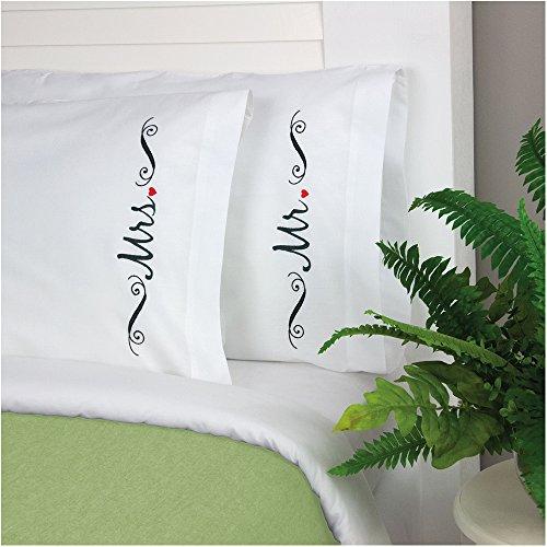 - Dimensions Needlecrafts Honeymoon Wedding Gift Pillow Embroidery Needlepoint Kit, 2 pc, 20'' x 30''