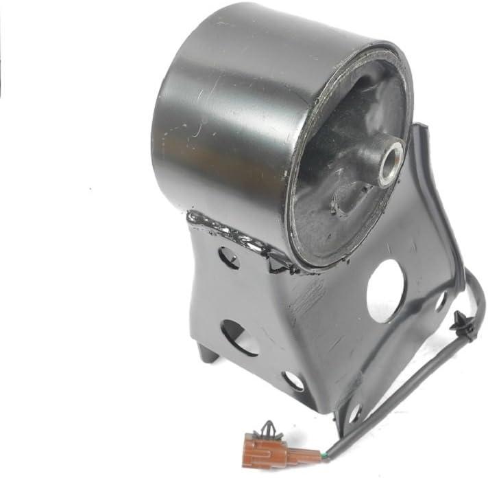 Engine Mount For Nissan Maxima Infiniti I30 with sensor 3.0 3.5 L