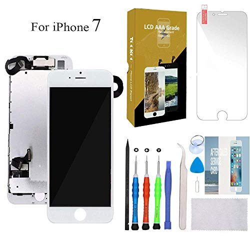 for iPhone 7 Screen Replacement 4.7