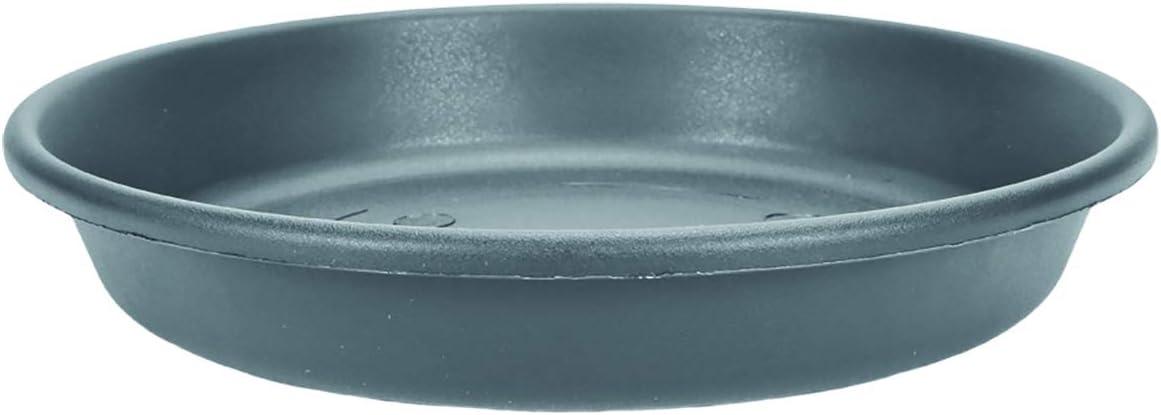 The HC Companies SLI14000A42C012LRBXZ Classic Saucer, 14
