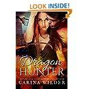 Dragon Hunter (Dragon Guild Chronicles Book 1)
