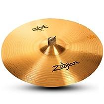 Zildjian ZBT 20