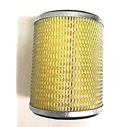 New Hydraulic Transmission Filter For John Deere 8